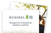 Brochure-Patient-A4-iQ