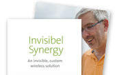 Invisibel Synergy Consumer Brochure